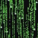 Hacking Information